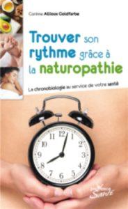 livre chronobiologie